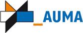 AUMA Logo