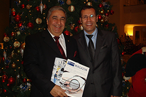2008 EBSO Aegean Region Chamber of Industry
