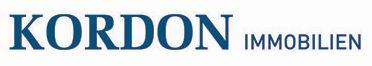 Kordon Immobilien Logo