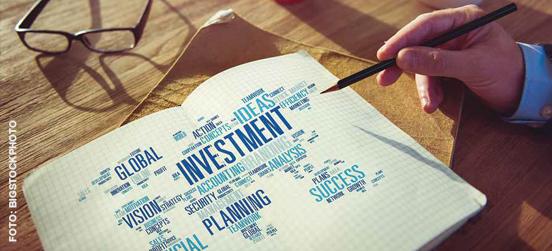 Türkische Firmen verstärken Direktinvestitionen im Ausland